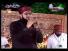 Her Dais Main Goonjay Ga Urdu Naat by Hafiz Tahir Qadri