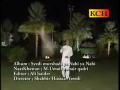 Karam Sarkar Nai Keta NEW Punjabi Naat 2014 By Muhammad Umair Zubair Qadri