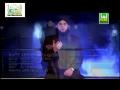 Sade Wal Soniya Punjabi Naat by Hafiz Ahmed Raza Qadri
