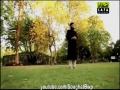 Subhan Allah Subhan Allah by Hafiz Ahmed Raza Qadri Latest Album