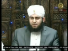 Dar e Nabi Par By Hafiz Ahmed Raza Qadri Latest Naat