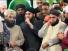 Zulf Lehra Ke Wo Jab Aayenge by Hafiz Ahmed Raza Qadri