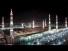 Yeh Makkah Ki Fiza (Urdu & Pashto) By Junaid Jamshed & Fahad Shah