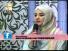 App Ne Meri Qismat Jaga Di Hai Naat 2014 by Hooria faheem qadri