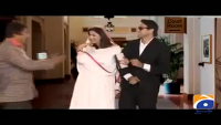 Veena Malik ki Shadi Very Funny Video - Must Watch