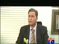 Hum Sab Umeed Se Hain - 20 Jan 2014