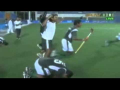 Pak win hockey gold after 20 years (Highlights)