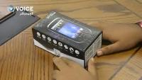 Voice V710