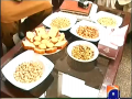 Aik Din Geo Ke Saath - 24th Jan 2014