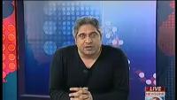Prime Time With Rana Mubashir – 27th Jan 2014