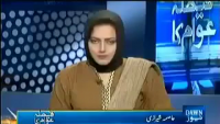 Faisla Awaam Ka - 28th Jan 2014
