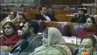Pakistan Aaj Raat - 28th Jan 2014