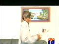 Hum Sab Umeed Say Hain - 28th January 2014
