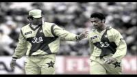 Legacy of Pakistani Bowlers