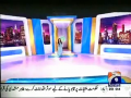 Hum Sab Umeed Say Hain (Part 1) - 03 feb 2014