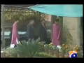 Aik Din Geo Ke Saath - 7th Feb 2014
