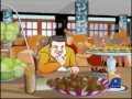 Aik Din Geo Ke Sath -14th Feb 2014