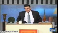Hasb-E-Haal - 15th Feb 2014