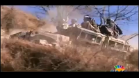 Pakistan Aaj Raat - 18th Feb 2014
