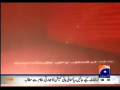 Meray Mutabiq - 22nd Feb 2014