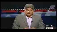Apne Apna Gareban - 22nd Feb 2014