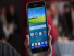 Samsung Galaxy S5 Video Review