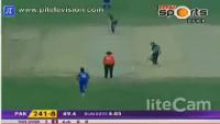 Century Moments of Umar Akmal