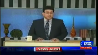 Hasb-e-Haal - 1st March 2014