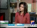 Mere Mutabiq - 2nd March 2014