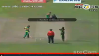 Worst Bowling By Abdul Rehman - Must Watch