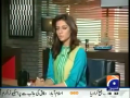 Meray Mutabiq - 7th March 2014