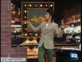 Mazaaq Raat - 10th March 2014