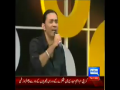 Mazaaq Raat - 11th March 2014