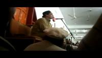 Shoaib Akhtar Bayan After Joining Tablighi Jamaat