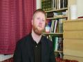 John Fontain Convert into Muslim
