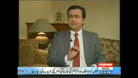 Tonight With Moeed Pirzada - 13th March 2014