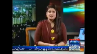News Beat - 15th March 2014