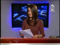 Aaj with Reham Khan 17th March 2014 by Reham Khan on Monday at Ajj TV