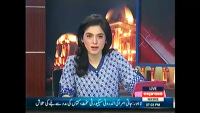 Acha Lage Bura Lage 18th March 2014 by Maria Zulfiqar on Tuesday at Express News