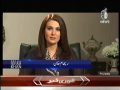 Aaj With Reham Khan 20th March 2014 by Reham Khan on Thursday at AjjTV
