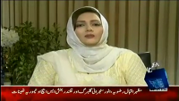 Faisla Awam Ka 20th March 2014 by Asma Shirazi on Thursday at Dawn News
