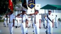 Hoslay Tairaak Hain - Pakistan Navy 2014 song by Rahat Fateh Ali Khan