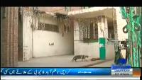 Tafteesh 24th March 2014 Monday at Samaa News TV