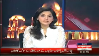 Acha Lage Bura Lage 25th March 2014 by Maria Zulfiqar on Tuesday at Express News