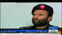Wardaat 26th March 2014 by  on Wednesday at Samaa News TV