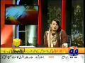 Banana News Network 26th March 2014 by Murtaza Chaudary and His Team on Wednesday at Geo News