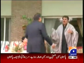 Aik Din Geo k Sath 28th March 2014 by Sohail Warraich on Friday at Geo News