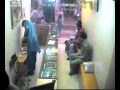 Robbery in sialkot Pakistan