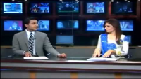 Funny TV Anchors Clips