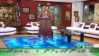 Subh-e-Nou 4th April 2014